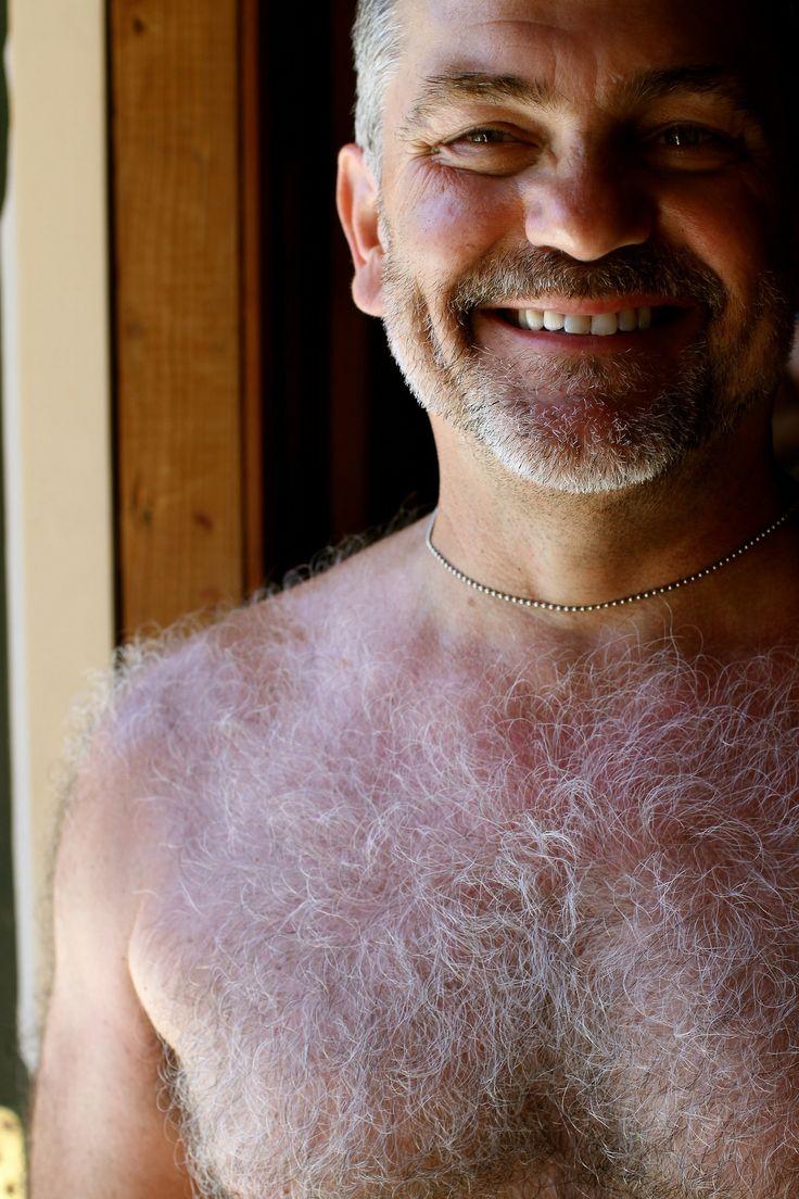 Naked Hairy Grandpa Top 724 best cool grandpa images on pinterest | bear, bear men and bears