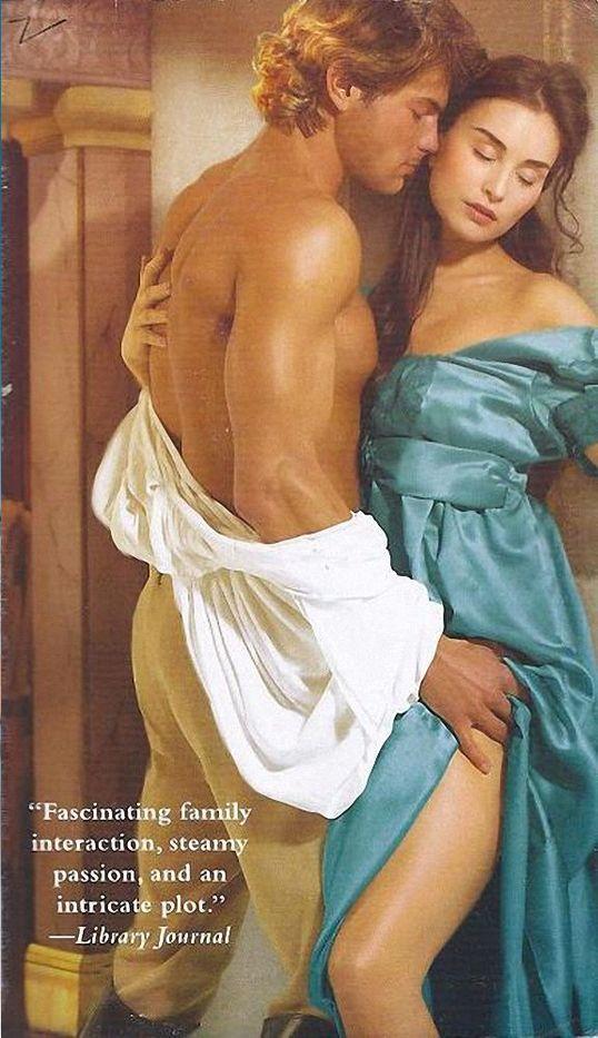 historical interracial novel romance