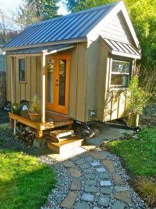 fachadas para casas pequeñas                                                                                                                                                                                 Más