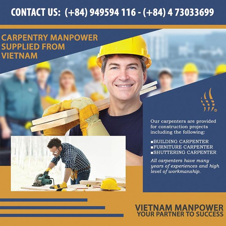 9 best construction manpower from vietnam manpower images on vietnam workers always have highly skills and experiences httpvnmanpower fandeluxe Choice Image