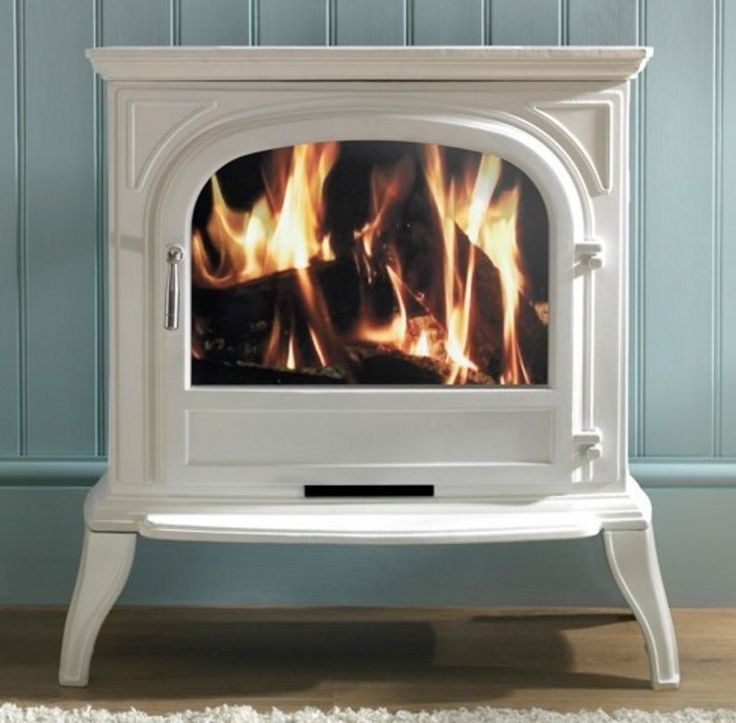 14 Best Direct Vent Stove Images On Pinterest Direct