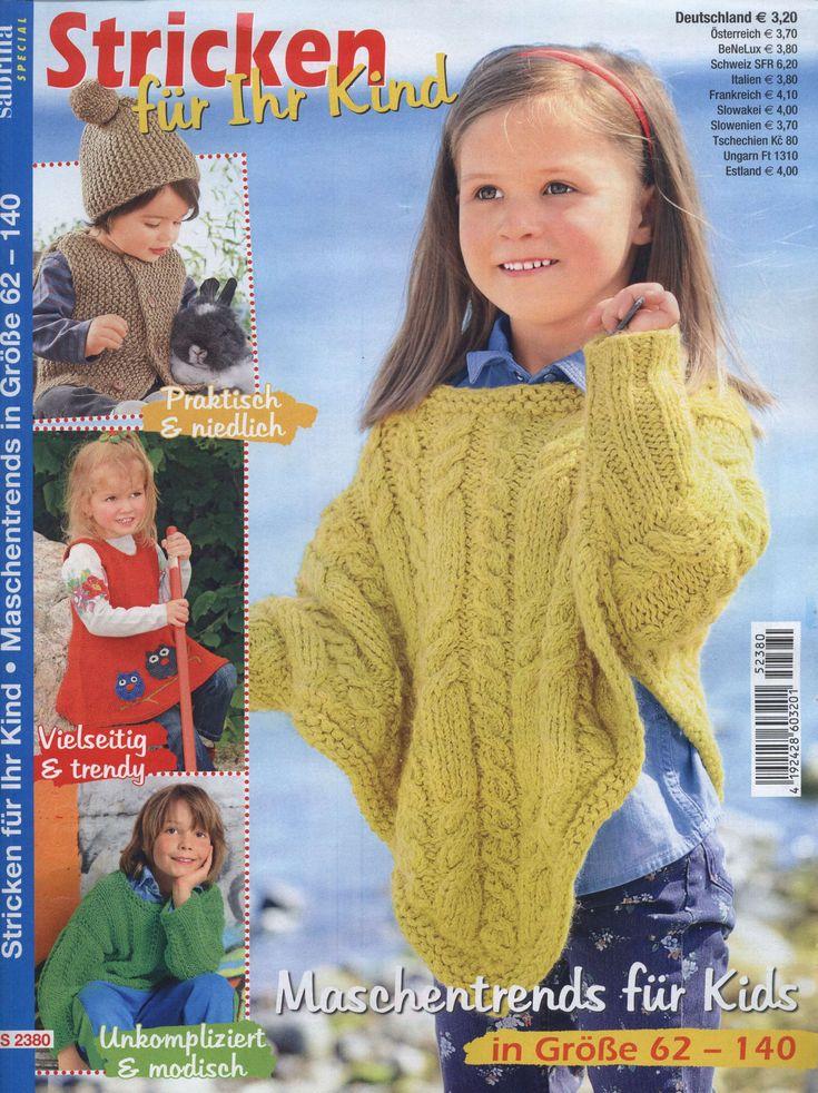Knitting Journal App : Best revistas images on pinterest crochet magazine