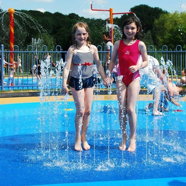Fairlands Valley Water Park Freeeeee Places To Visit Kids Pinterest This Summer Fun