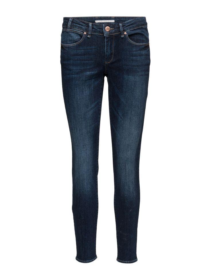 Best jeans EVER, so I got two!  Day Birger et Mikkelsen Day Lark Deep