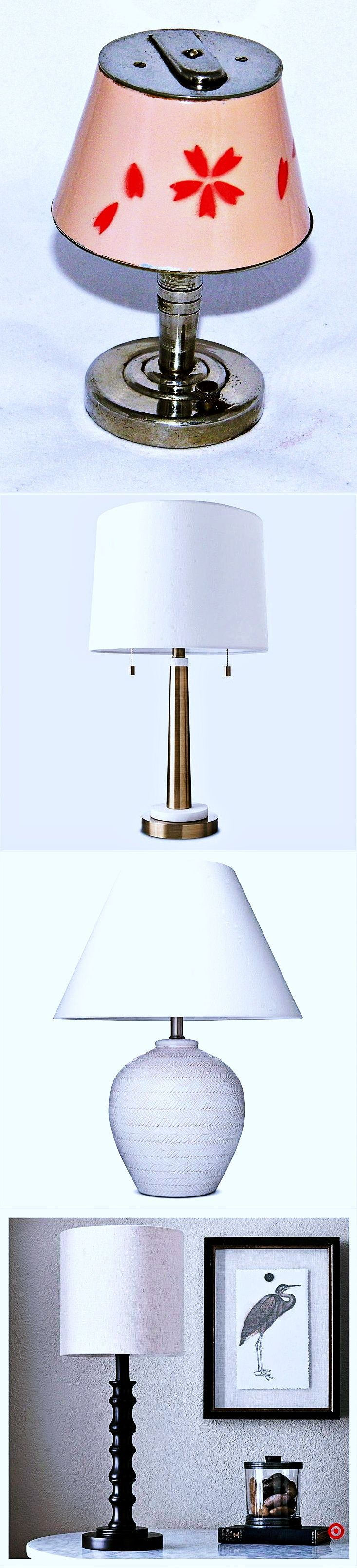 Tall Slim Lamp Table The Best Turquoisetablelamp Smallwhitetablelamp Smallwhitetablelamp Tablelamps Small White Table Lamp Turquoise Table Lamp Lamp