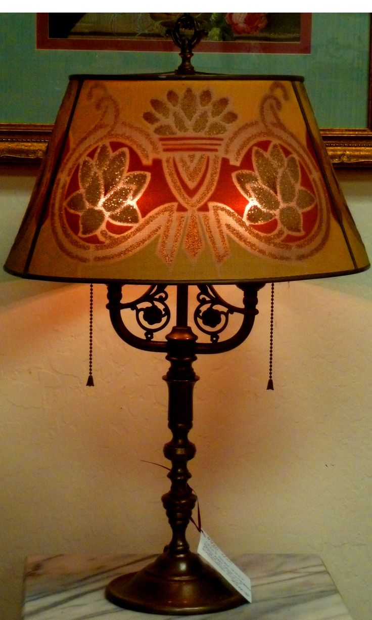456 Best Images About I Like Lamps On Pinterest Tiffany