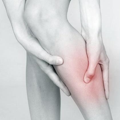 Natural Treatments For Leg Pain