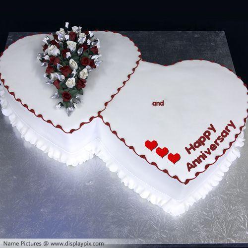 birthday cake name app 13 on birthday cake name app