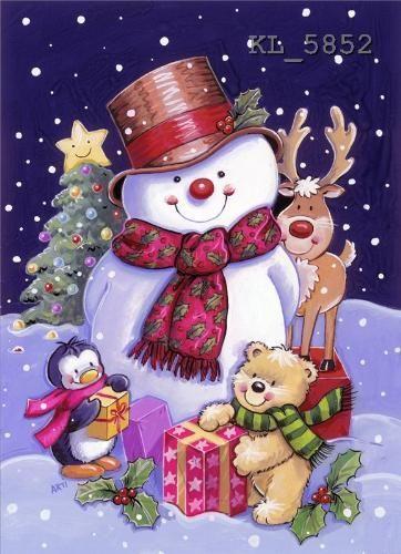 De 11751 Bsta Julbilder Bilderna P Pinterest Carl
