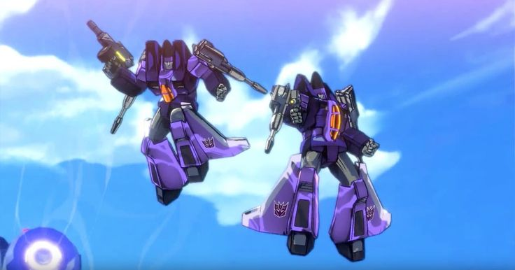 Platinum Games Takes You Behind the Scenes for Transformers: Devastation - http://www.entertainmentbuddha.com/platinum-games-takes-you-behind-the-scenes-for-transformers-devastation/