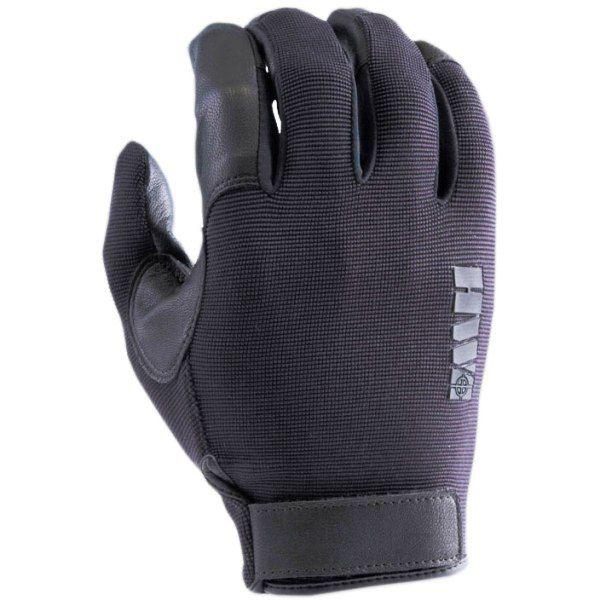 Unlined Duty Glove, XS. $18.95