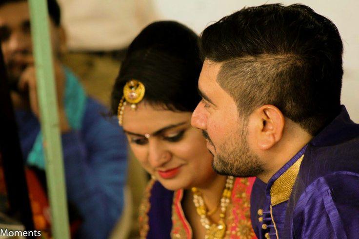 Candid moments @momentography candid wedding moments Ahmedabad