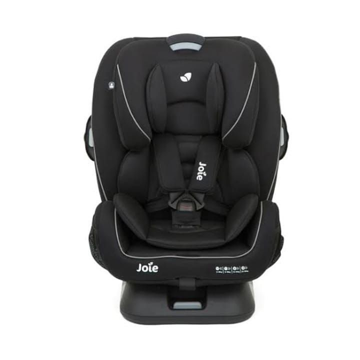 49+ Car seat joie stages info