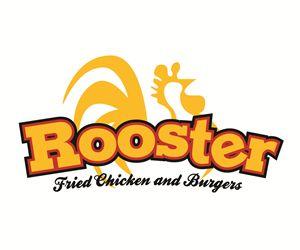 49 Bold Colorful Chicken Restaurant Logo Designs for a Chicken ...