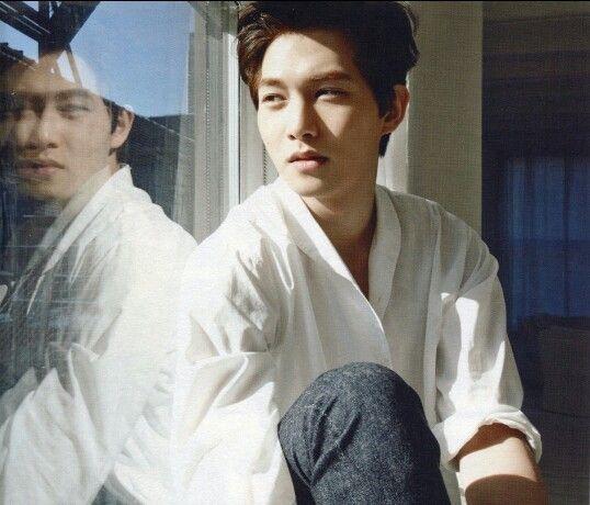 Lee JongHyun. Can't Stop Album. cr:owner