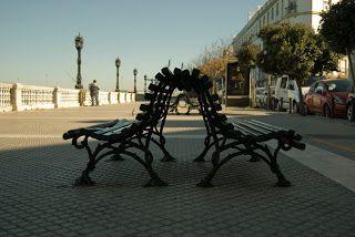 simetrica.JPG (320×214)