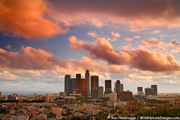 Los Angeles Skyline Photos, California: The City Angeles, Favorite Places, Skyline Photos, College Students, Los Angeles Skyline, Cities, Angels Los Angeles