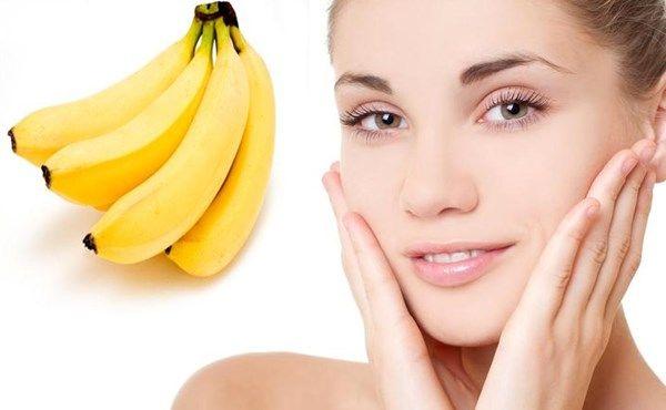 Como Eliminar Espinhas com Casca de Banana http://www.aprendizdecabeleireira.com/2015/01/como-eliminar-acne-e-espinha.html