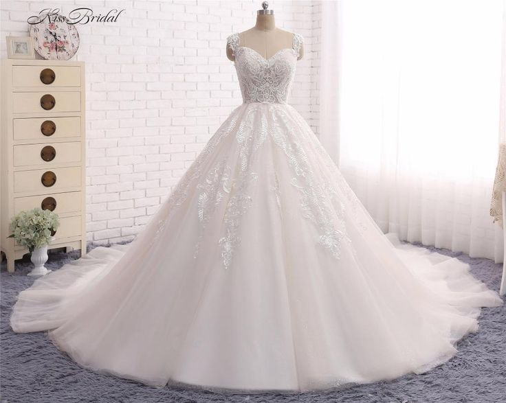 Simple Ball Gown Princess Strapless Plain Satin Tulle: Best 25+ Princess Ball Gowns Ideas On Pinterest