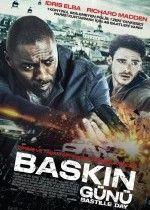 Baskın Günü / Bastille Day Türkçe Altyazılı izle