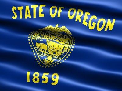 LPN Programs in Oregon