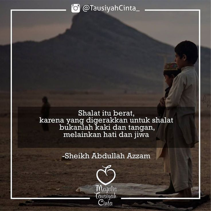 Selamat Menjalankan Ibadah Sholat Shubuh... Ayoo bangunkan sanak keluarga untuk segera bersiap2 melaksanakan Sholat Berjama'ah Shubuh ya... http://ift.tt/2f12zSN