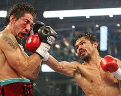 Bobpaceboxing: Boxing Photos-Pacquiao/Margarito: Pacquiao 8D 11W, Pacquiao Vs Margarito, Pacquiao 8D11W, Workout Inspiration, 8D Pacquiao, Pacquiao Inspiration, Boxes Photo Pacquiao Margarito, Manny Pacquiao, Boxes Photospacquiaomargarito