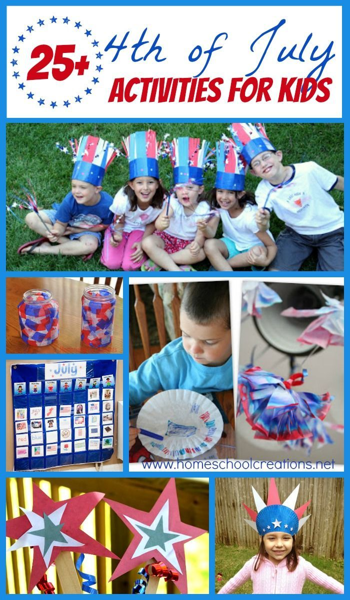 fourth of july activities in san diego
