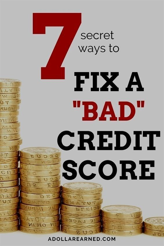 Credit Repair Fraud Does Sky Blue Credit Repair Work Credit