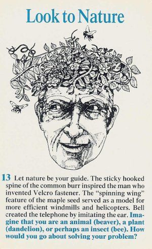 look-to-nature.png (300×490)