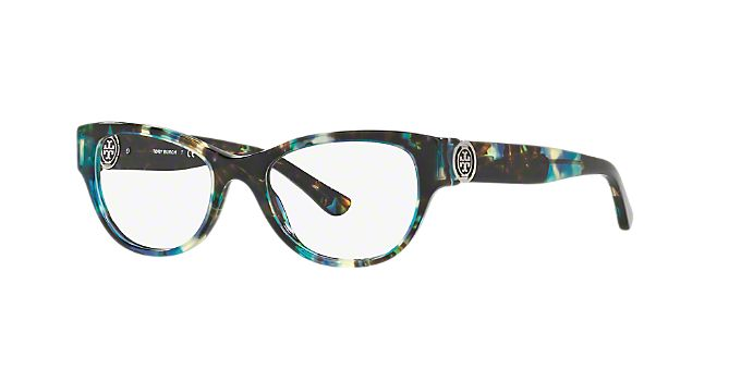 Women's Eyeglasses - Tory Burch TY2060