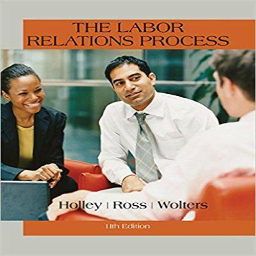 M: Management (5th Edition) - eBook - CST
