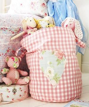 toy bag kid toy baby toy| http://babyandkidstoysandproductsisabella.blogspot.com