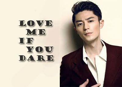 Sinopsis Lengkap Drama Love Me If You Dare