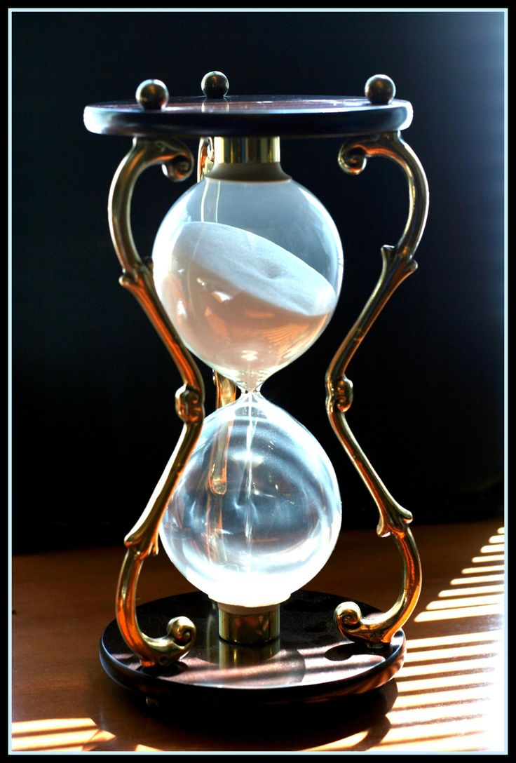 TIME IS RUNNING OUT .. AND QUICKLY! HAVE YOU ACCEPTED MESSIAH YESHUA/JESUS AS YOUR LORD AND SAVIOR YET ? PLEASE DON'T WAIT ANY LONGER.