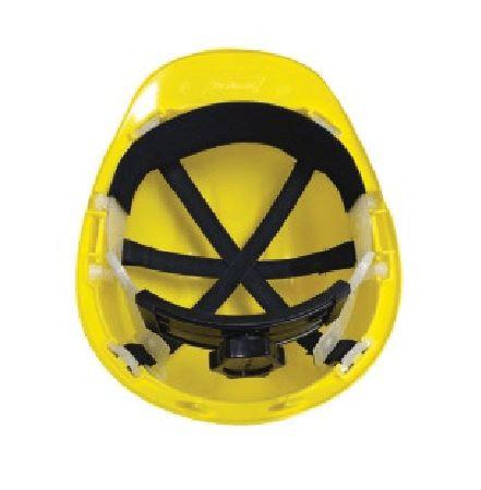8 best images about cascos en construccion on pinterest - Cascos de seguridad ...