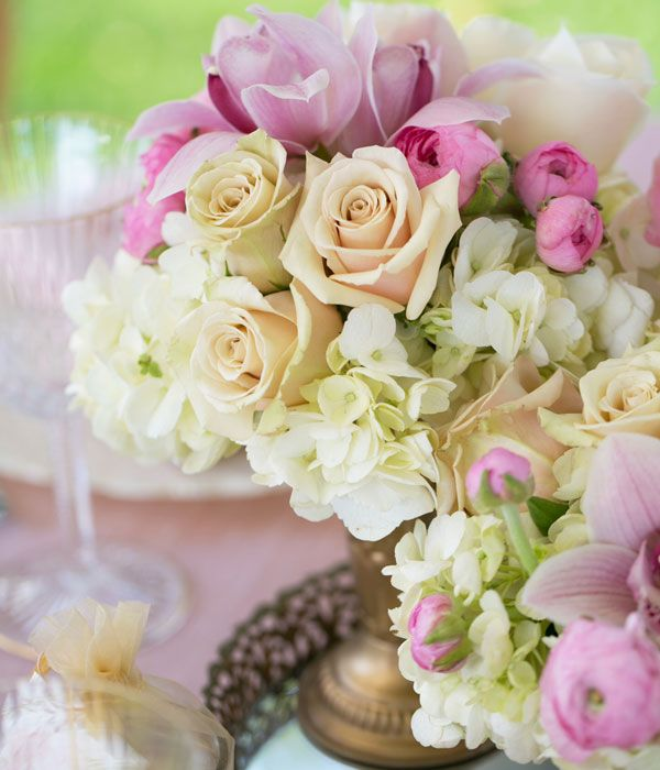 Best 25 Blush Color Palette Ideas On Pinterest: Best 25+ Blush Wedding Colors Ideas On Pinterest