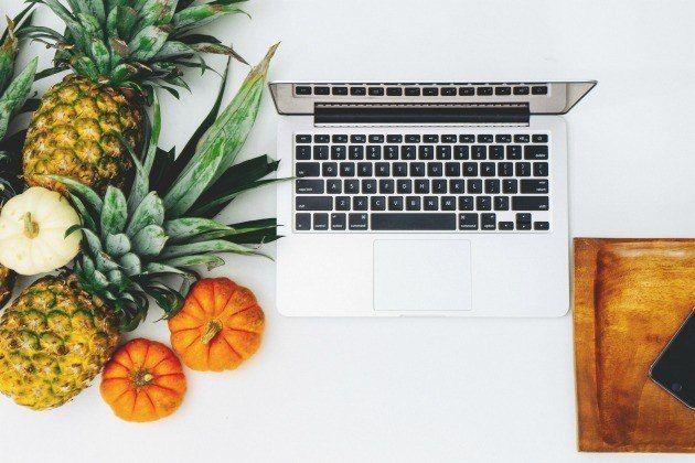 Tutti se lo chiedono: come creare un blog di successo? La base è semplice eppure non tutti la conoscono. Ecco qualche idea.