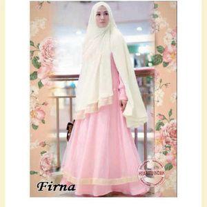 hijab lyra virna - Google Search