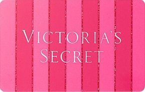 Victoria S Secret Credit Card Payment Victorias Secret Credit