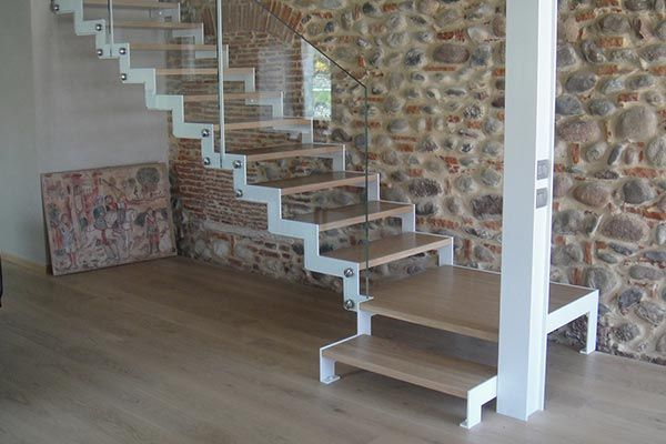 Designer Staircases Flgihts Staircase Stairs Design Stairs