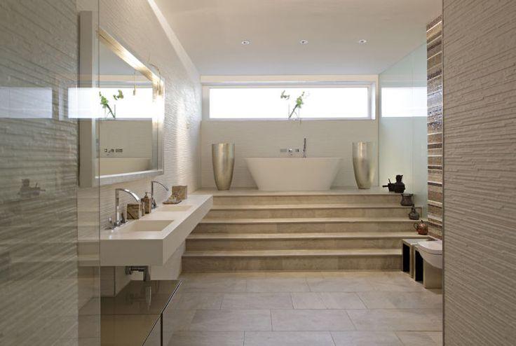 1000 ideas about lehmfarbe on pinterest door frames. Black Bedroom Furniture Sets. Home Design Ideas