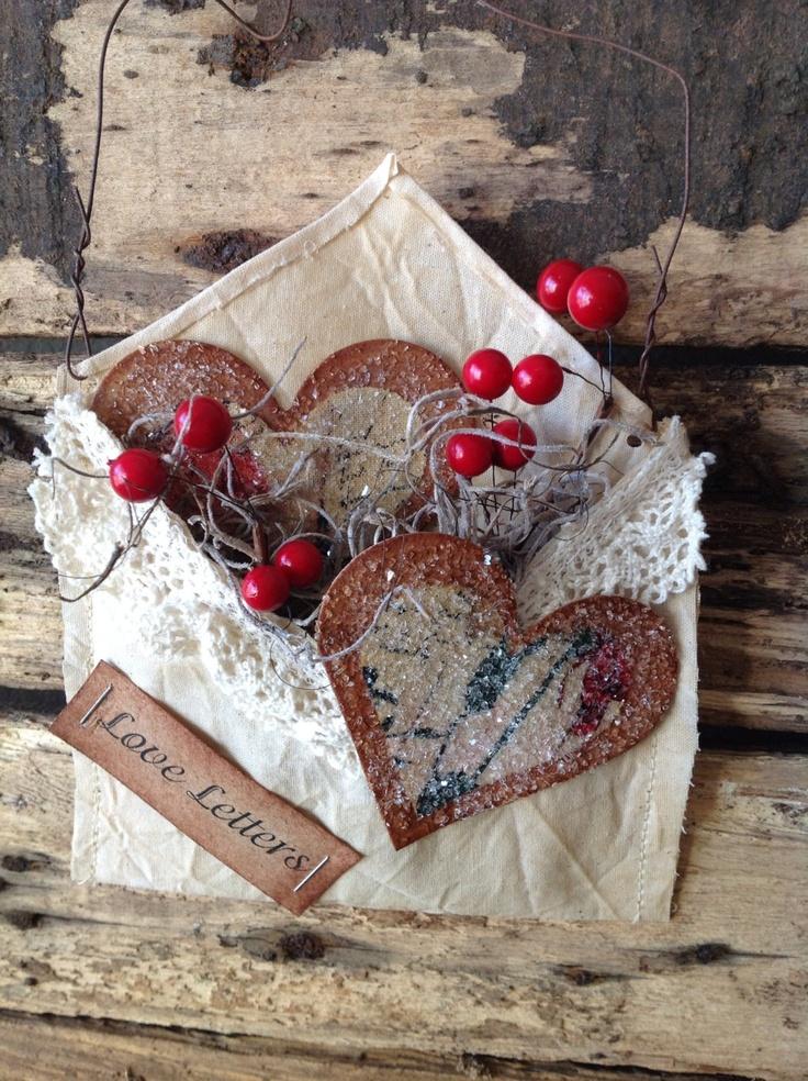best 25  heart envelope ideas on pinterest