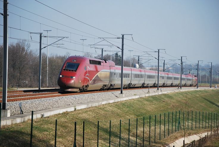 13 best images about thalys on pinterest paris cologne and amsterdam. Black Bedroom Furniture Sets. Home Design Ideas