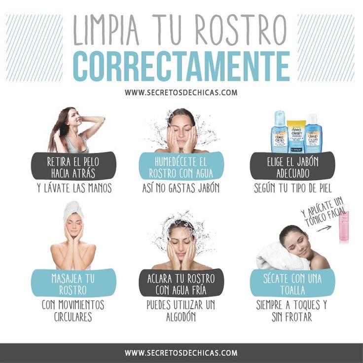 Limpia-tu-rostro-correctamente_web