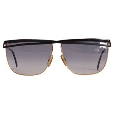 Check out this item at One Kings Lane! Laura Biagiotti Sunglasses
