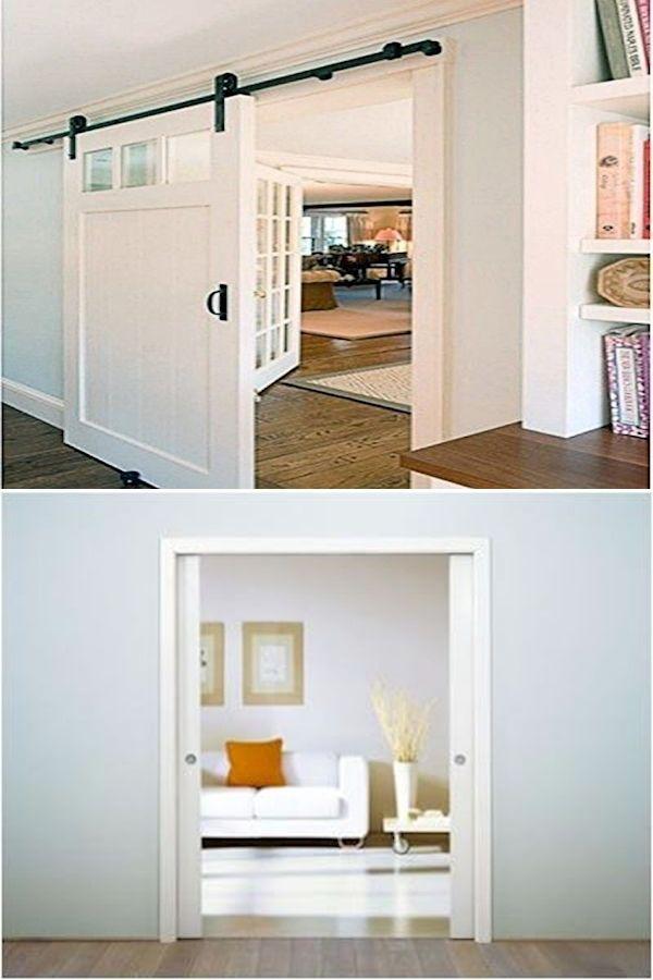 Living Room Sliding Doors Interior Interior Sliding Door Hardware 9 Ft Closet Doors Home Bathroom Medicine Cabinet Home Decor