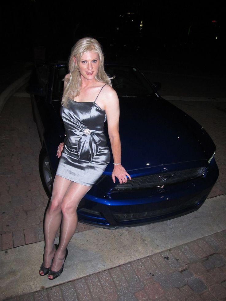Crossdressing Durg | Hot Mature Gurls like me