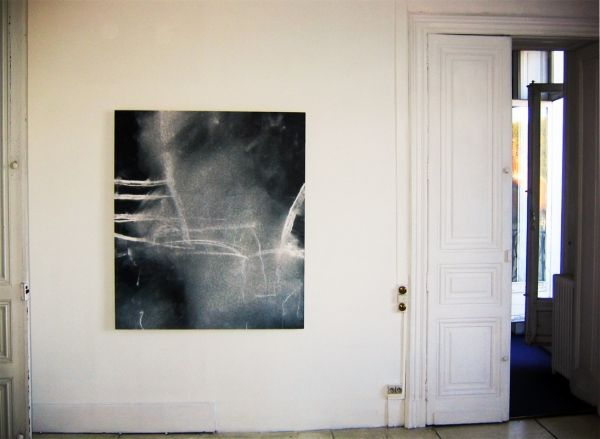2006 : Miles Hall