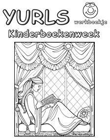 Werkboekjes :: werkboekjes.yurls.net